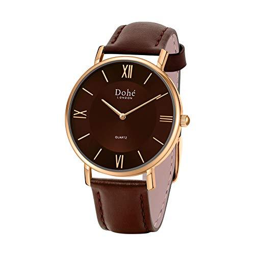 Dohe Wrist Watch