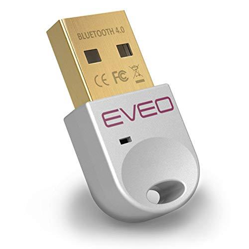 Receptor Usb Bluetooth  marca EVEO