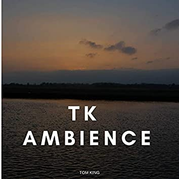 T. K. Ambience