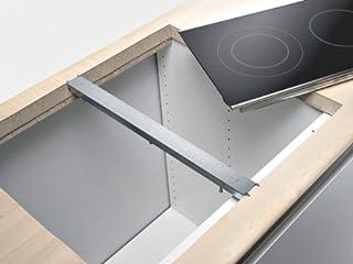 Siemens 西门子 HZ394301 配件挡板