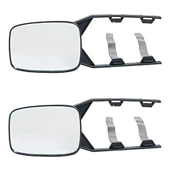 truck mirror extensions