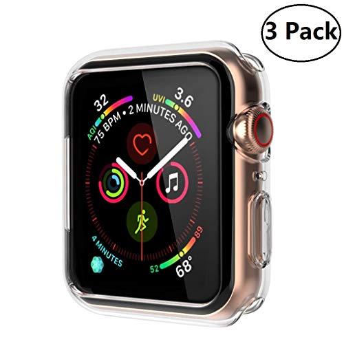 Nikay Apple Watch Series 4Case