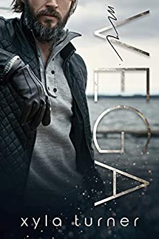 Mr. Vega (MISTER Book 1) by [Xyla Turner]