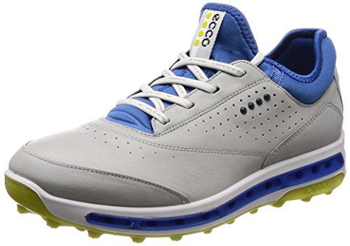 ECCO M Golf Cool Pro Golfschoenen voor heren