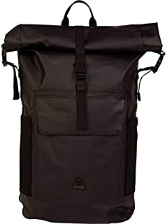 wet dry surf backpack
