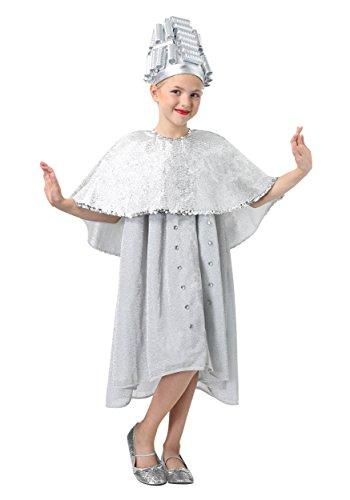 Child Beauty School Dropout Costume X-Large