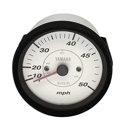 Yamaha 6Y7-83510-30-00 PRO SERIES II SPEED; 6Y7835103000