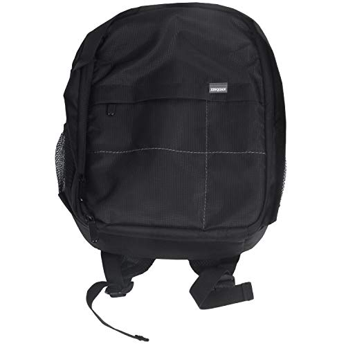 Fltaheroo Multi-Functional Camera Backpack Video Digital Dslr Bag Waterproof Outdoor Camera Photo Bag Case For/For/DSLR