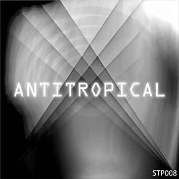 Antitropical