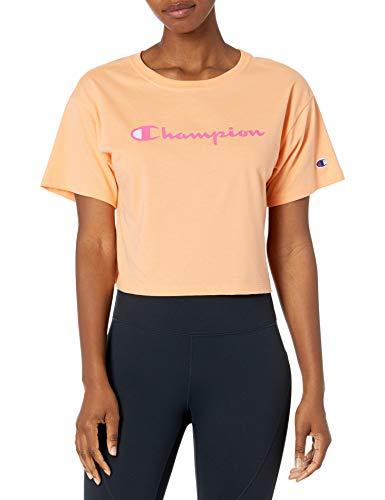 Cute Women Shirts