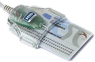 HID Global R30210315-1 OMNIKEY 3021 ROHS CONF