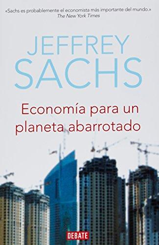 Economía para un planeta abarrotado