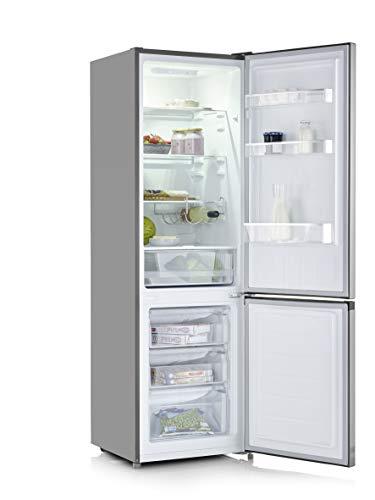 Refrigerador/congelador