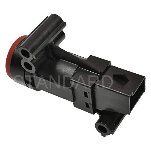 Standard Ignition FV-10 Fuel Pump Cut-Off Switch