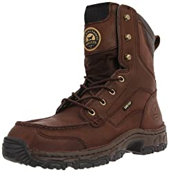 irish setter havoc boots review