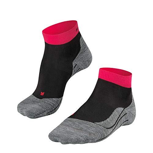 Preisvergleich Produktbild FALKE RU4 Socken black 41-42