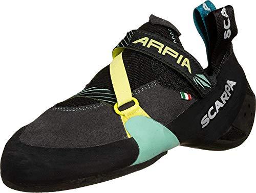 Scarpa Arpia Women's Climbing Schuh - SS20-40