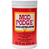 Mod Podge, Multicolor, 946 ml