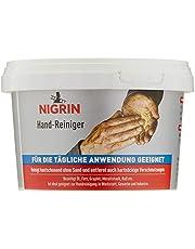 Nigrin RepairTec 72268 - Jabón para Manos Profesional (500 ml)