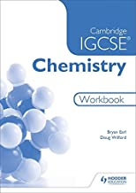 Scaricare Libri Cambridge Igcse Chemistry PDF