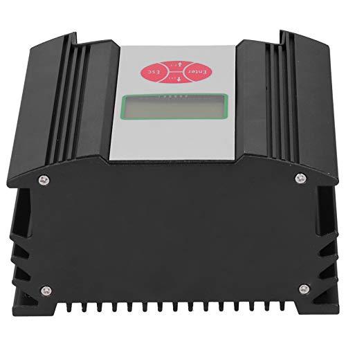 Controlador Hybird, Controlador de energía eólica Digital ampliamente Utilizado, Estable para el Controlador de fábrica de la Industria de subestacione