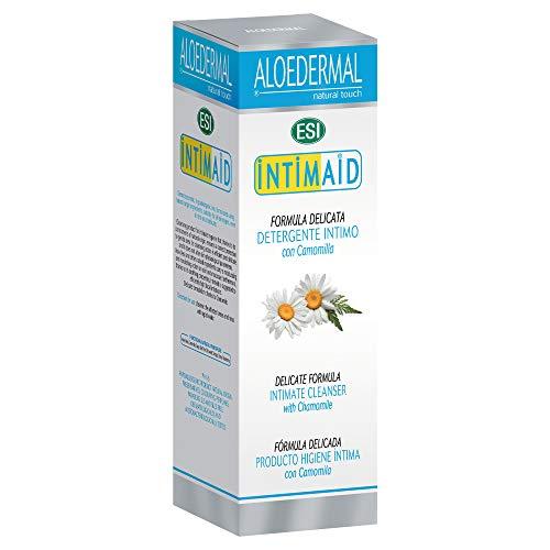 ESI zeep voor de intieme hygiëne, 250 ml