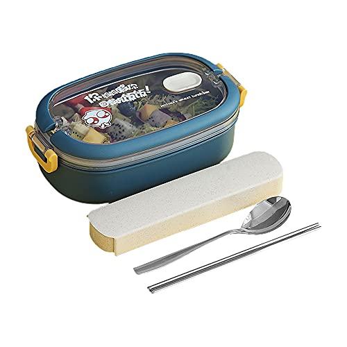 Cmstop Doppelschicht Bento Box Set...