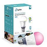 TP-Link Smart WiFi Hue Light Bulb E27