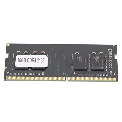 Módulo de Memoria de Chips Módulo de Memoria de 16GB Placa de módulo de Circuito computadora portátil en casa Oficina de Negocios(2133Mhz)