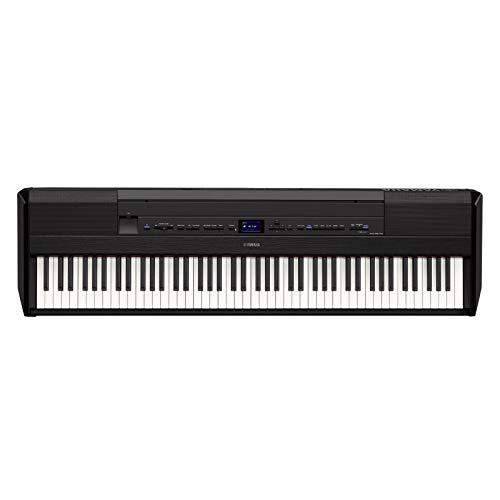 Yamaha P 515 B Stage Piano