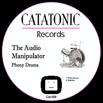 Phony Drums