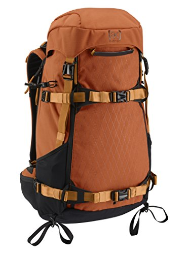 Burton Tourenrucksack AK Tour 33L Backpack