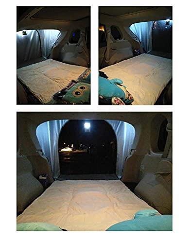 Cushion z30009476