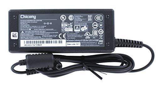 Original Netzteil für Asus VivoBook S400CA, Notebook/Netbook/Tablet Netzteil/Ladegerät Stromversorgung