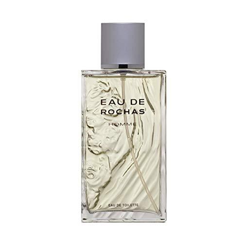 Rochas Parfum Eau de Toilette 50...