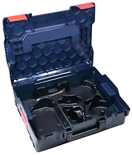 Bosch L-BOXX 136 Gr. 2 mit Einlage für GWS 18-125