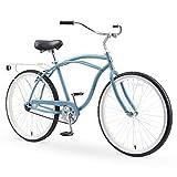 Mens Beach Cruiser Bikes - Best Reviews Guide