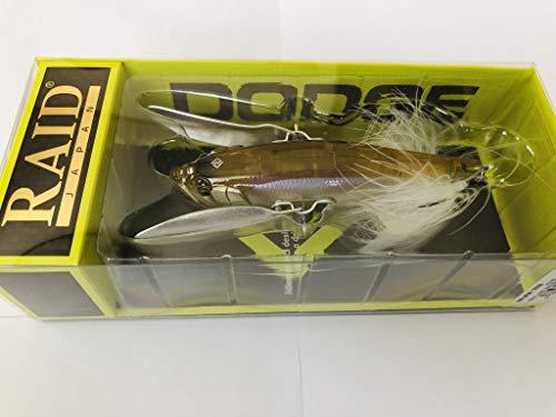 ダッジ DG018 ジュエルワカサギ
