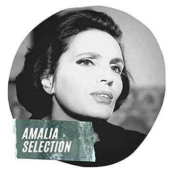 Amalia Selection
