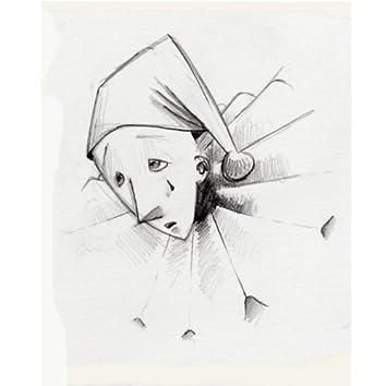 Pierrot la lune (Including Maxi Single)