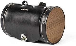 black barrel saddles for sale