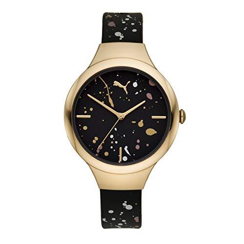 El Mejor Listado de Reloj Puma Dama , tabla con los diez mejores. 7