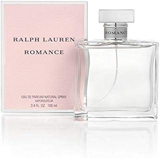 Romance by Ralph Lauren for Women [100ml Eau de Parfum]