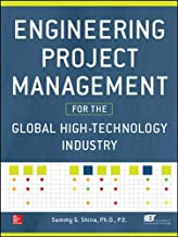engineering projects for sale