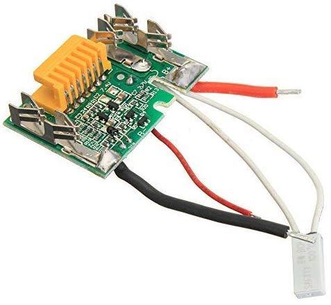 10 Pcs DIY Papier Prototype Carte Universelle PCB Exp/érience Matrix Circuit Board Panneau Simple Face 5x7 cm WINJEE