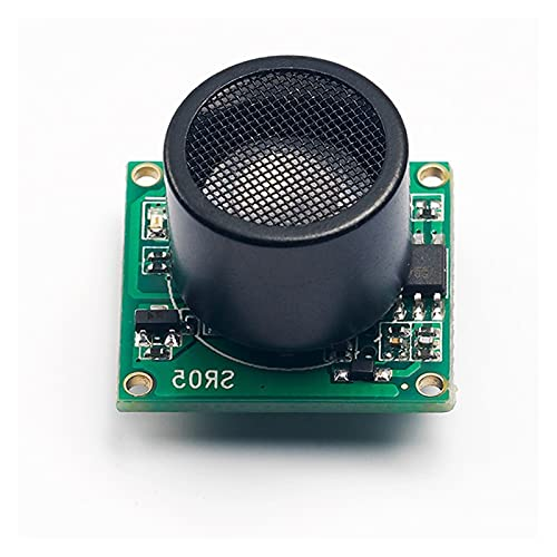 ERGFV Parti del Drone, sensore ad ultrasuoni Radiolink Su04 40- 450 cm rileva Il modulo di altitudine della Gamma di Ostacoli per Radiolink Pixhawk / Mini PIX RC