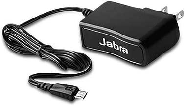 Best jabra go 6400 series Reviews
