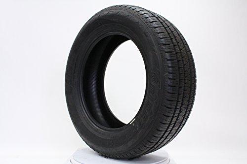 Bridgestone 58574