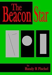 The Beacon Star