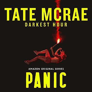 Darkest Hour (from the Amazon Original Series PANIC)
